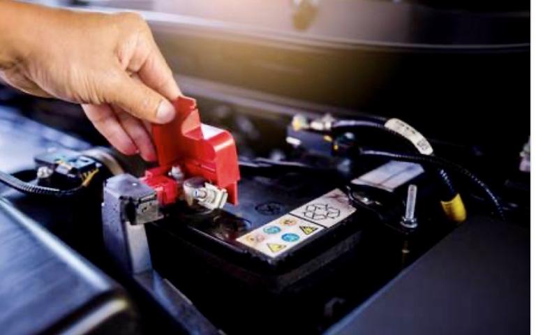 Comment-démarrer-une-voiture-batterie